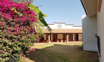 Foto de casa en venta en  , balcones del campestre, león, guanajuato, 10462117 No. 01