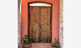 Foto de casa en venta en  , balcones del campestre, león, guanajuato, 11531536 No. 01