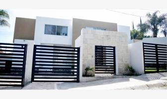 Foto de casa en venta en . ., balcones del campestre, león, guanajuato, 0 No. 01