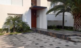 Foto de casa en venta en  , balcones del campestre, león, guanajuato, 14053228 No. 01