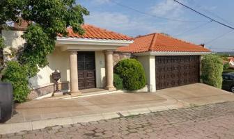 Foto de casa en venta en  , balcones del campestre, león, guanajuato, 14053288 No. 01