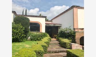 Foto de casa en venta en  , balcones del campestre, león, guanajuato, 16760839 No. 01