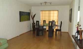 Foto de casa en venta en  , balcones del campestre, león, guanajuato, 4615075 No. 02