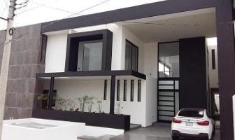 Foto de casa en venta en  , balcones del campestre, león, guanajuato, 6979477 No. 01