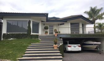 Foto de casa en venta en  , balcones del campestre, león, guanajuato, 6979715 No. 01