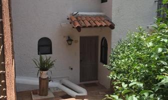 Foto de casa en renta en  , balcones del campestre, león, guanajuato, 8216822 No. 01