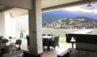 Foto de casa en venta en  , balcones del campestre, san pedro garza garcía, nuevo león, 12437580 No. 01
