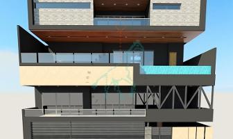 Foto de casa en venta en  , balcones del campestre, san pedro garza garcía, nuevo león, 6264670 No. 01