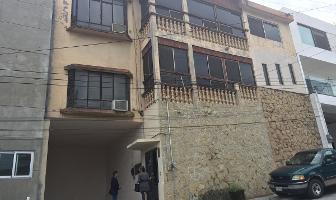 Foto de casa en venta en  , balcones del carmen, monterrey, nuevo león, 11234599 No. 01