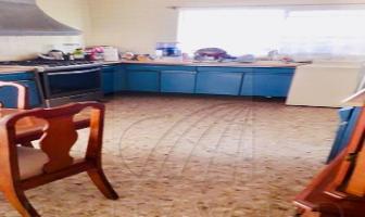 Foto de casa en venta en  , balcones del carmen, monterrey, nuevo león, 12435721 No. 01