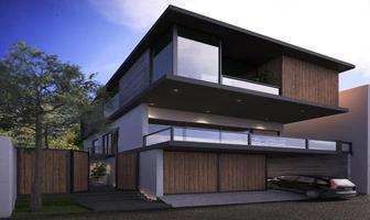 Foto de casa en venta en  , balcones del carmen, monterrey, nuevo león, 12587241 No. 01