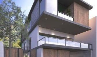 Foto de casa en venta en  , balcones del carmen, monterrey, nuevo león, 0 No. 01