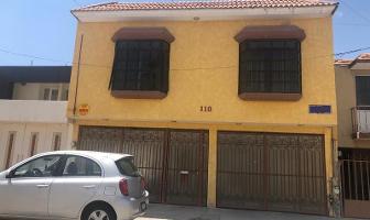 Foto de casa en venta en  , balcones del valle, san luis potosí, san luis potosí, 7024146 No. 01