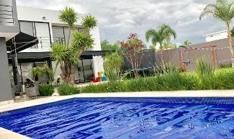 Foto de casa en venta en balcones , juriquilla, querétaro, querétaro, 6759495 No. 01