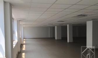 Foto de oficina en renta en balderas 33, centro medico siglo xxi, cuauhtémoc, df / cdmx, 0 No. 01
