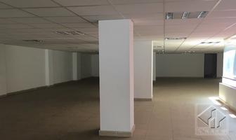 Foto de oficina en renta en balderas , centro (área 1), cuauhtémoc, df / cdmx, 19118065 No. 01
