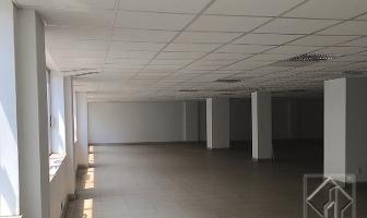 Foto de oficina en renta en balderas , centro (área 1), cuauhtémoc, df / cdmx, 5834099 No. 01