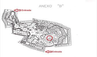 Foto de terreno habitacional en venta en baleares 57, villa de pozos, san luis potosí, san luis potosí, 0 No. 01