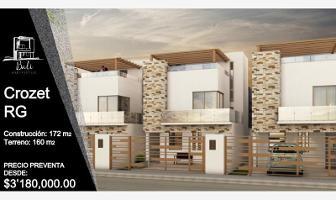 Foto de casa en venta en bali 1, parque residencial, solidaridad, quintana roo, 0 No. 01