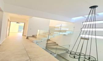 Foto de casa en venta en bali , el tigrillo, solidaridad, quintana roo, 20082289 No. 08