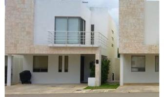 Foto de casa en venta en  , bali, solidaridad, quintana roo, 0 No. 01