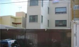 Foto de departamento en renta en ballonetas , lomas del chamizal, cuajimalpa de morelos, df / cdmx, 0 No. 01