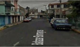 Foto de casa en venta en baltazar borrayos 00, paraje san juan, iztapalapa, df / cdmx, 0 No. 01