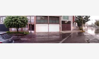 Foto de departamento en venta en baltimore 59, nochebuena, benito juárez, df / cdmx, 13281666 No. 01