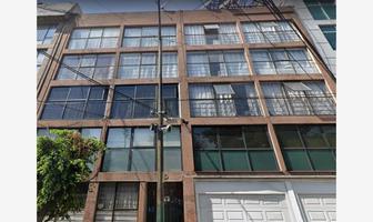 Foto de departamento en venta en baltimore 59, nochebuena, benito juárez, df / cdmx, 0 No. 01