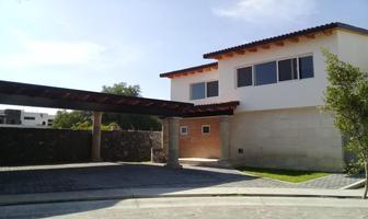 Foto de casa en venta en balvanera 00, balvanera polo y country club, corregidora, querétaro, 0 No. 01
