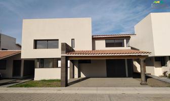 Foto de casa en venta en balvanera 2, balvanera polo y country club, corregidora, querétaro, 18854237 No. 01