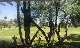 Foto de terreno habitacional en venta en balvanera , balvanera, corregidora, querétaro, 17159835 No. 01