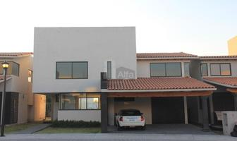 Foto de casa en venta en balvanera , balvanera polo y country club, corregidora, querétaro, 10711978 No. 01