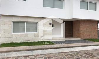 Foto de casa en venta en  , balvanera, corregidora, querétaro, 14078279 No. 02