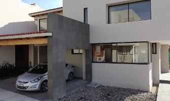 Foto de casa en venta en  , balvanera, corregidora, querétaro, 14322866 No. 01