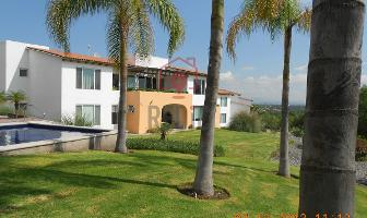 Foto de departamento en renta en  , balvanera polo y country club, corregidora, querétaro, 14292212 No. 01