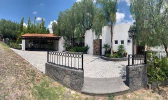 Foto de casa en venta en  , balvanera polo y country club, corregidora, querétaro, 18133330 No. 01