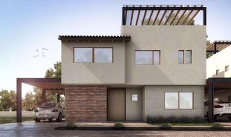 Foto de casa en venta en  , balvanera polo y country club, corregidora, querétaro, 6473016 No. 01
