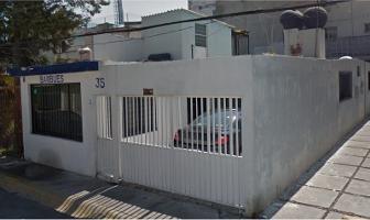 Foto de casa en venta en bambues 35, plaza las flores, coacalco de berriozábal, méxico, 9360043 No. 01