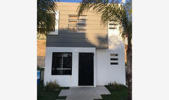 Foto de casa en venta en banderas 1, urbi quinta del cedro, tijuana, baja california, 7548888 No. 01