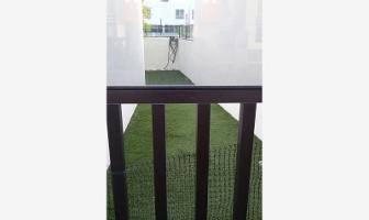 Foto de casa en venta en banus 111, banus, alvarado, veracruz de ignacio de la llave, 0 No. 01