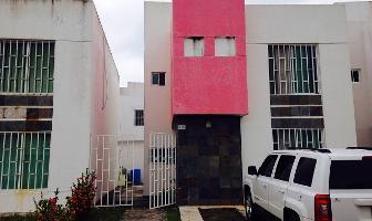 Foto de casa en renta en  , banus, alvarado, veracruz de ignacio de la llave, 2335901 No. 01