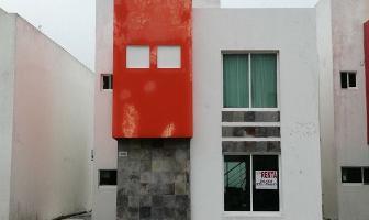 Foto de casa en renta en  , banus, alvarado, veracruz de ignacio de la llave, 0 No. 01
