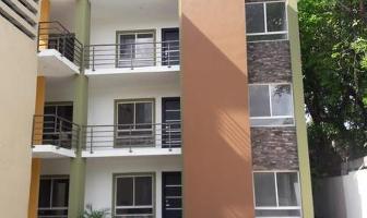 Foto de departamento en venta en  , barandillas, tampico, tamaulipas, 12097662 No. 02