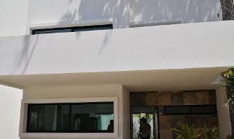 Foto de casa en venta en barcaza 62, álamos i, benito juárez, quintana roo, 0 No. 01