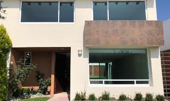 Foto de casa en renta en barcaza , hacienda de las fuentes, calimaya, méxico, 12669265 No. 01