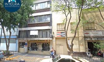 Foto de local en renta en barcelona , juárez, cuauhtémoc, df / cdmx, 0 No. 01