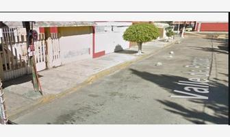 Foto de casa en venta en bardagi n, valle de aragón, nezahualcóyotl, méxico, 0 No. 01