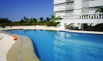 Foto de departamento en venta en baresfore , club deportivo, acapulco de juárez, guerrero, 17664537 No. 01