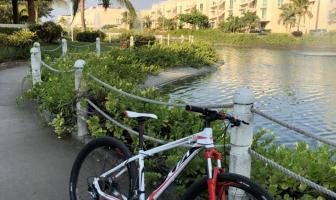 Foto de departamento en renta en barlovento 01, playa diamante, acapulco de juárez, guerrero, 6352957 No. 01